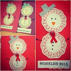 snowman-craft-idea-for-kids-18