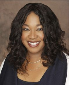 screenwriter, director and producer. Rhimes is best known as the creator, head writer, and executive producer of the medical drama television series Grey's Anatomy and its spin-off Private Practice and my new favorite Scandal.