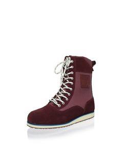 Etnies Women's Regiment Hi Top Sneaker, http://www.myhabit.com/ref=cm_sw_r_pi_mh_i?hash=page%3Dd%26dept%3Dwomen%26sale%3DA3RHLM0DD1D2L7%26asin%3DB009F5D4PE%26cAsin%3DB006LB7DPW