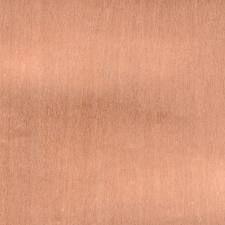 light copper sheet - Google Search