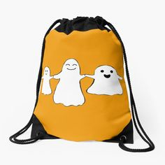 Halloween Design, Designs, Austria, Drawstring Backpack, Backpacks, Stickers, Bags, Cinch Bag, Witches