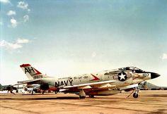 File:F-3C Demon of VF-161 at NAS Miramar 1963.jpg