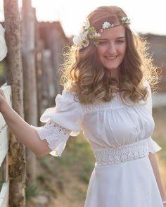 İyi geceler �� #wedding #weddinghair #weddingdress #weddinghair #weddingstyle #vintagewedding #chic_vintage_weddings #bride #bridedress #brideflowers #brideportrait #gelin #gelinlik #anneyadigarı #weddingphotography #dugunfotografcisi #evlilik #dışçekim #savethedate http://gelinshop.com/ipost/1501710938793069016/?code=BTXJiR2FEnY