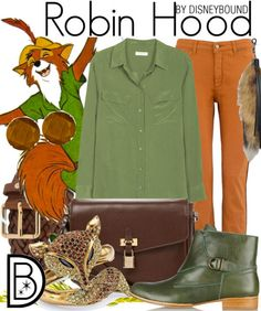 """Search results for """"Robin Hood"""" 