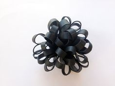 PIN IT!   RUBBER BROOCH COLLECTION Silver Rings, Brooch, Collection, Jewelry, Jewellery Making, Jewelery, Brooches, Jewlery, Jewels