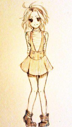 Levi Fairy Tail