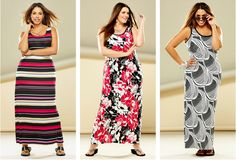 Believe It or Not! #Avenue is offering 40-50% discount plus earn upto 4.85% cashback on all hot summer #dresses