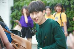 Im Hyunsik, Lee Changsub, Yook Sungjae, Lee Minhyuk, China, Kpop Groups, Singers, Bands, Album