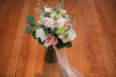 Floral Design by Coriander Girl / coriandergirl.com