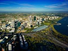 Our Property Valuers Perth are familiar with your area and where necessary will explain recent sales and the property valuation Perth process. Perth Australia, Visit Australia, Australia Living, Western Australia, Australia Travel, John Glenn, Space Shuttle, Scuba Diving Australia, Cheap Travel