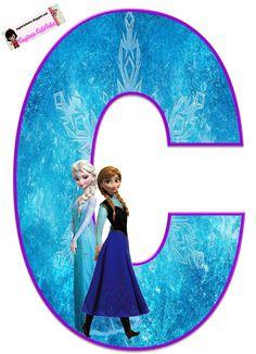 frozen-nice-alphabet-003.PNG (793×1096)