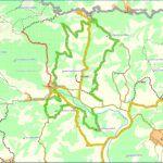traseu-6-izverna-poiana-beletina-ansamblu Diagram, Map, Location Map, Maps