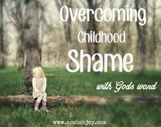 Shame has tried to silence me my entire life. Ever since I was four years old, ever since a man named Jackie, shame's gnarly fingers have gripped my soul, choked me with its hateful whispers. Worship Jesus, Praise And Worship, Guy Names, Names Of Jesus, Lessons Learned In Life, Life Lessons, Spiritual Disciplines, Inspirational Articles, Marriage And Family