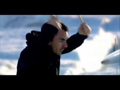 A Beautiful Lie, 30 Seconds to Mars