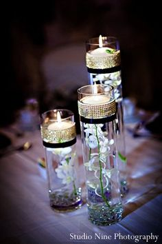 Studio Nine Photography - wedding decor