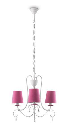 Philips Boletu Kinderlampe Deckenleuchte Deckenlampe Kinderzimmerlampe Leuchte