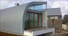 15 Best Zinc Flashings And Finishing Images Zinc Roof