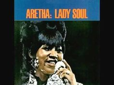 Aretha Franklin - (Sweet Sweet Baby) Since You've Been Gone