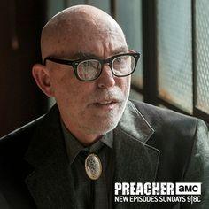 Preacher tv episode 7