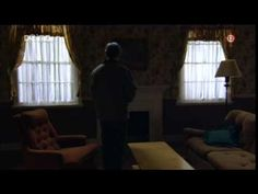 Originálny názov: Heaven Is for Real Viac o filme na http://www.filmpro.sk/nebo-nie-je-vymysel Réžia: Randall Wallace Hrajú: Greg Kinnear, Kelly Reilly, Conn...
