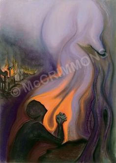 Canonesses of the Holy Sepulchre Contemplation, Drawings, Crying At Night, Prayer Art, Image, Trinity, Art, Christian Art, Poster