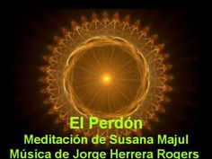 el perdón Reiki, Mudras, Love Quotes, Inspirational Quotes, Guided Meditation, Namaste, Quotations, Medicine, Therapy