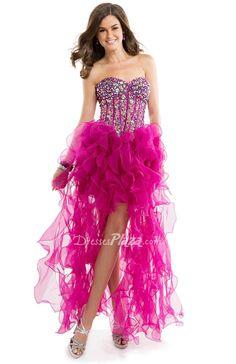 Flirt prom dress price list