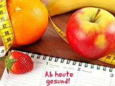 Abnehmen smarter: Wir verraten, wie Sie gute Vorsätze in Sachen Diät durchhalten. Lesen Sie jetzt die Tipps auf eatsmarter.de!