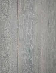 Image result for light blue grey floorboards