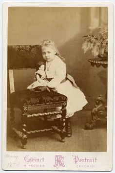 Mamie (Mary) Lincoln, daughter of Robert Todd Lincoln Abraham Lincoln Pictures, Abraham Lincoln Family, Robert Todd Lincoln, General Robert E Lee, American Revolutionary War, American Civil War, American History, Old Time Photos, Greatest Presidents