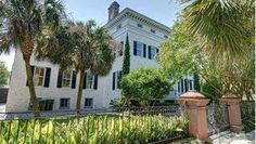 http://www.wect.com/story/22709909/for-sale-historic-dudley-mansion-on-the-market?utm_source=buffer_campaign=Buffer_content=buffer8d54e_medium=facebook