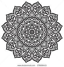 Resultado de imagen para vector  arabescos