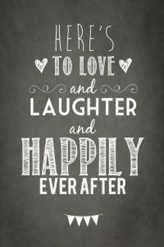 54 ideas wedding day wishes quotes marriage happy wedding day quotes marriage . 54 ideas wedding day wishes quotes marriage happy wedding day quotes couple # Wedding Day Wishes, Wedding Day Quotes, Happy Wedding Day, Wedding Vows, Wedding Venues, Wedding Signs, Bridal Quotes, Wedding Greetings, Wedding Weekend