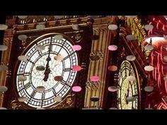 BÚÉK 2021 - YouTube Gold Watch, Metal, Youtube, Accessories, Ornament
