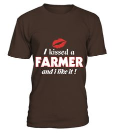farmers wife daughter farmers wife love  #gift #idea #shirt #image #funny #job #new #best #top #hot #engineer