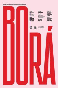 bora_cartaz.jpg