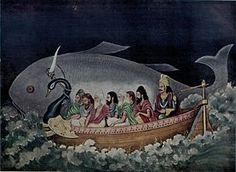 Saptarishi - The earliest list of the Seven Rishis is given by Jaiminiya Brahmana 2.218-221: Vashista, Bharadvaja, Jamadagni, Gautama, Atri, Visvamitra, and Agastya, followed by Brihadaranyaka Upanisad 2.2.6 with a slightly different list: Gautama and Bharadvāja, Viśvāmitra and Jamadagni, Vashiṣṭa and Kaśyapa, and Atri, Brighu. The late Gopatha Brāhmana 1.2.8 has Vashiṣṭa, Viśvāmitra, Jamadagni, Gautama, Bharadvāja, Gungu, Agastya, Vrighu and Kaśyapa.