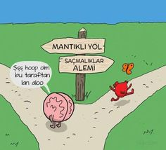 The Awkward Yeti Is So Hilariously Relatable, It Will Make You Cry From Laughter (Comics) Funny Quotes, Funny Memes, Hilarious, Funniest Memes, Life Quotes, Heart And Brain Comic, Web Comic, The Awkward Yeti, Akward Yeti
