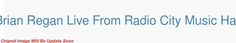 Brian Regan Live From Radio City Music Hall 2015 720p WEBRip x264 AAC
