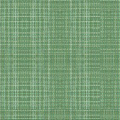 Fashionable jungle solids drapery and upholstery fabric by Kravet. Item 34112.35.0. Free shipping on Kravet designer fabrics. Strictly 1st Quality. Find thousands of luxury patterns. Width 54 inches. Swatches available.