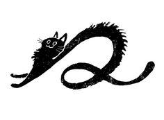 ね(ne) japanese : japanese character Heart Illustration, Graphic Design Illustration, Typography Logo, Graphic Design Typography, Lettering, Design Art, Logo Design, Type Design, Graphic Art Prints