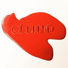 Celine invite