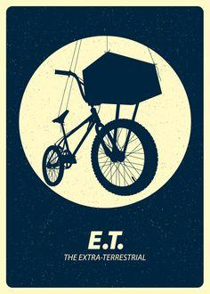 FAKE E.T