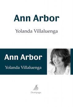 Ann Arbor es una ciudad-frontera del Medio Oeste de EE UU a donde llega una escritora de guías de viaje dispuesta a empezar una nueva vida y dejar atrás una historia de amor que la atenaza. Pero Ann Arbor se encuentra en el corredor de los tornados americanos y bajo la aparente felicidad de sus habitantes se vislumbra otra realidad. Descúbrelo en 24symbols.