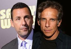 Netflix Acquires Noah Baumbachs The Meyerowitz Stories   Netflix acquires Noah Baumbachs The Meyerowitz Stories  Netflix has acquired the global rights from IAC Films to director Noah Baumbachs upcoming film The Meyerowitz Stories (New and Selected). The film will premiere in select theaters and everywhere Netflix is available in late 2017.  Written and directed by Baumbach the film stars Adam Sandler (Punch-Drunk Love Funny People) Ben Stiller (Tropic Thunder Greenberg) Dustin Hoffman (The…
