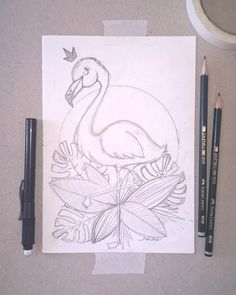 Drawings for art Drawings for art More from my siteAlice in Wonderland Cartoon Drawings Cool Art Drawings, Pencil Art Drawings, Art Drawings Sketches, Bird Drawings, Doodle Drawings, Cartoon Drawings, Easy Drawings, Animal Drawings, Doodle Art