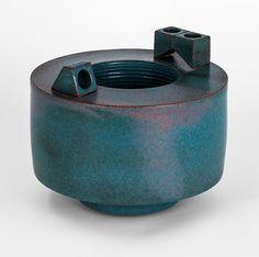 Résultats de recherche d'images pour «ian mcdonald ceramic»