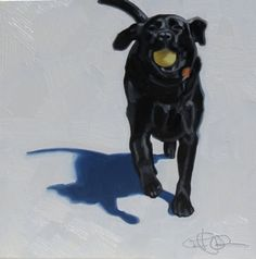 Lucy by Cristall Harper