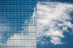 Urban Exploration / Jared Lim