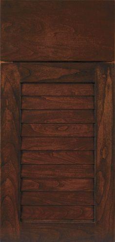 Textures Texture Seamless Mahogany Fine Wood Texture